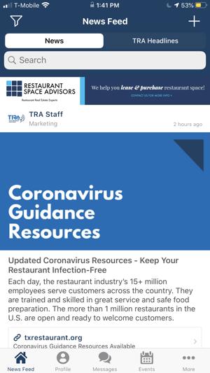 tra_coronavirus_example_2